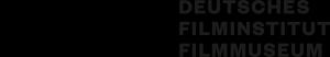 Logo-DFF-long-ohne-Rahmen